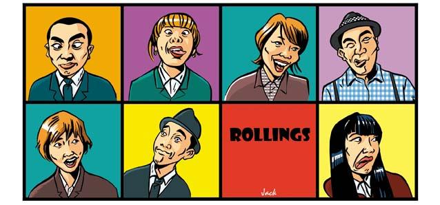 rollings2
